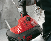 Hilti Products