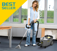 Best Seller Small Carpet Cleaner