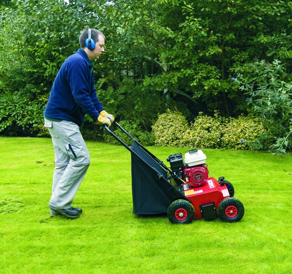 Garden equipment outdoor leisure hss hire for Gardening tools for hire
