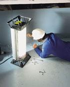 EEx Safety Lighting