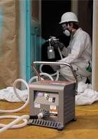 Spray Systems