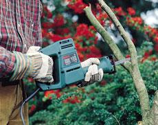Pruning Saw - view bigger image