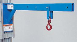 Genie Super Lift Accessories - view bigger image