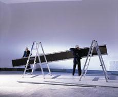 Superboard Staging - view bigger image