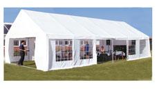 Tents - view bigger image
