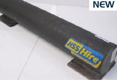 3T Lifting Bar