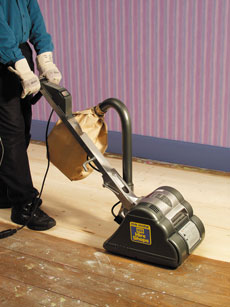 Hss Hire Floor Amp Wall Sanders Tool Hire And Equipment